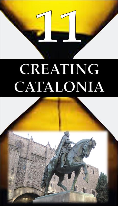 11creatingcatalonia
