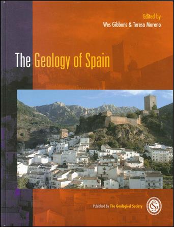 geol-Spainbor