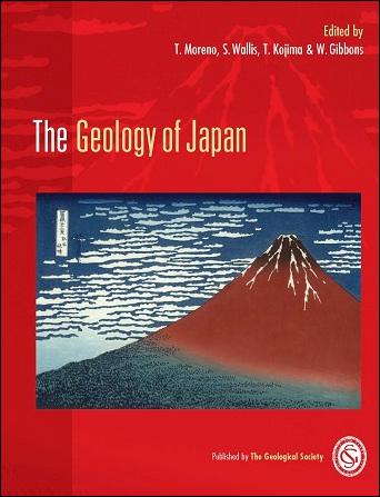geol-japanbor